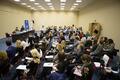 Более 3600 профессионалов индустрии красоты встретятся на III международной специализированной выставке и профессиональном конгрессе INTERCHARM professional в Санкт-Петербурге