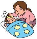В Москве могут открыться специализированные ДОУ для детей предрасположенных к аллергии