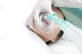 XV Межрегиональная научно-практическая конференция «Искусственное питание и инфузионная терапия больных в медицине критических состояний»
