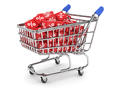 Глава Минтруда предложил увеличить количество белка и витаминов в потребительской корзине